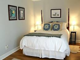 best color for small bedroom best colors for relaxing bedroom cool relaxing bedroom colors on