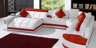 Sofa King Furniture by Sofa Unique Sofa Furniture Barn Notable Sofa Furniture Hk Superb