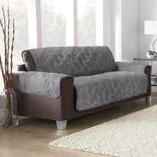 Beddinge Sofa Bed Slipcover by Slipcovers U0026 Furniture Covers Online At Sears Canada