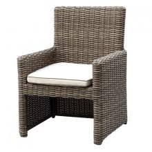 Coronado Patio Furniture by Wicker Patio Furniture Coronado Wicker Patio Furniture Sunset West