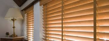 timber venetians victory curtains u0026 blinds