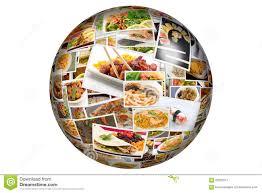 cuisine monde cuisine du monde repas cuisine du monde cuisine ostende maisons