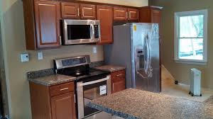 kitchen stock cabinets lowes kitchen cabinets in stock arminbachmann com