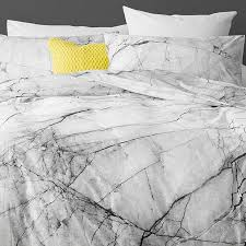 King Size Comforter Sets Clearance Bedroom Wonderful King Size Comforter Sets Clearance 10 Dollar