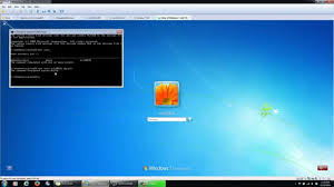 resetting windows password without disk resetting windows 7 password no need for windows installation cd