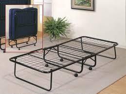 fold away bed ikea rollaway bed ikea weliketheworld com