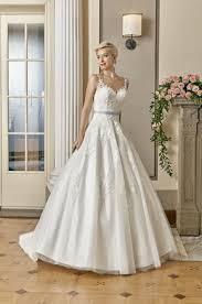 wedding dresses cardiff wedding dresses annais bridal 2017 cardiff allweddingdresses co uk