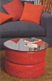 Recycling Ideas For Home Decor by 71 Best New Uses For Old Tires Images On Pinterest Recycled
