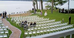 wedding amazing wedding reception outdoor venues log house