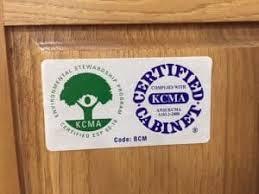 kitchen sink base cabinet manufacturers who made my cabinets rk milesrk