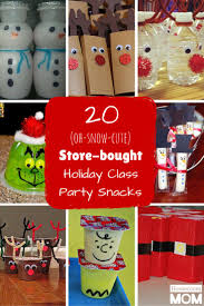 17 best images about winter craft party on pinterest winter