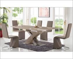 modern black dining room sets dining room sets atlanta chairs set tables with modern design