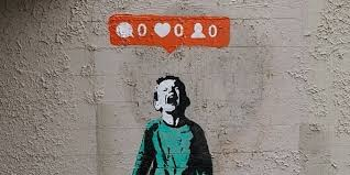 Banksy S Top 10 Most Creative And Controversial Nyc Works - who is banksy beyond infinity podcasts