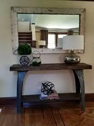 Home Design Center Lindsay Todd Lindsay Designs Home Facebook