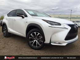lexus suv 2015 philippines new white 2015 lexus nx 200t awd f sport series 2 in depth review