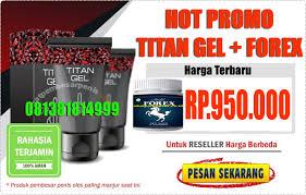 titan gel palu titan gel original pembesarpenisterbaru com