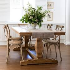 French Provincial Kitchen Table by Hamptons Dining Room Furniture French Provincial Dining Room