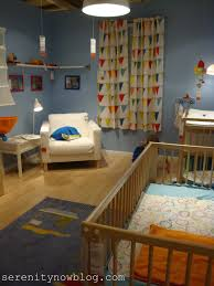 Ikea Teenage Bedroom Furniture Ikea Kids Room Tremendous Ikea Bed And Desk 16 Totally Cool Ikea