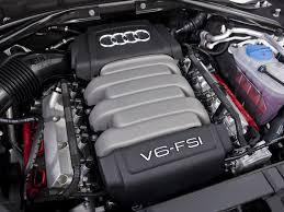 Audi Q5 Specs - audi q5 3 2 quattro car 37 wallpapers u2013 hd desktop wallpapers