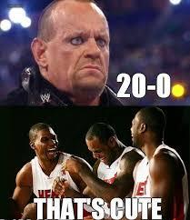 Undertaker Meme - 18 best undertaker funny images on pinterest undertaker funny