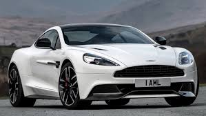 slammed aston martin top 15 most beautiful cars ever made drivetribe