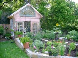 Backyard Green House by 20 Best Small Backyard Greenhouses Images On Pinterest Gardening