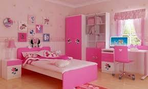 chambre adulte fille décoration deco chambre fille ans 77 mulhouse deco chambre bebe