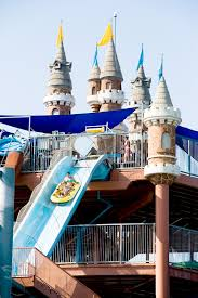 Texas travel products images Schlitterbahn new braunfels images schlitterbahn news room jpg