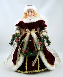 aliexpress com buy cosette noble christmas decoration angel