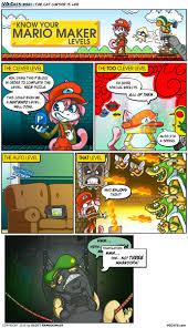 Meme Cartoon Maker - the cat cursor is life super mario maker know your meme
