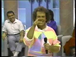 richard simmons 1987