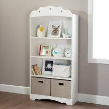 classic playtime bennington bookcase hayneedle