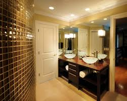 modern luxury master bathroom for best modern master bath home