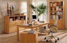 Small Office Cabinet Home Office Small Furniture Space Decoration Work From Ideas Desk