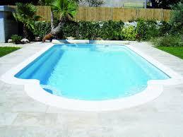 petite piscine enterree devis pour la construction de piscine enterrée blaye aquamag