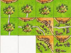 siege of carcassonne cult siege and creativity carcassonne wiki fandom powered by