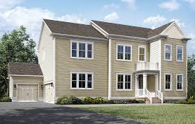 Perfect Pulte Homes Design Center On Willowsford Virginia Pulte - Pulte homes design center