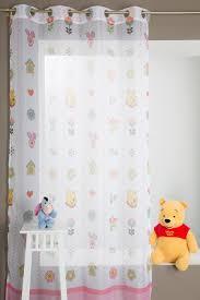 rideaux chambre enfants rideaux de chambre enfant pour habiller les fenêtres guide d
