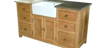 atelier cuisine pas cher meuble acvier cuisine pas cher meuble acvier cuisine pas cher