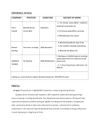 karthick resume esl cheap essay editing services for school college writting