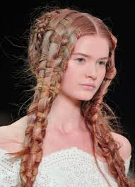 prom hair styles looking gorgeous with prom hairstyles for long