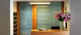 terrazza carducci hotel angelus marina centro viale giosu礙 carducci 5 47921