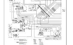 free wiring diagrams for 2000 isuzu free wiring diagrams for