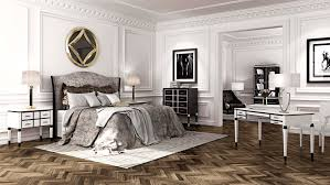 Traditional White Bedroom Furniture by White Gloss Bedroom Furniture