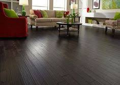 walnut hickory a click floor floors hardwood