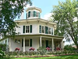 arts briefs octagon house museum offers new hours discounts