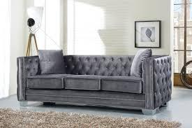 Sofa Armrest Cover Amazon Sofa Arm Covers Cushion Set 14856 Gallery Rosiesultan Com