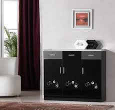 Tall Shoe Cabinet With Doors by Dark Brown Tall Shoe Cabinet With Doors 제품 Pinterest
