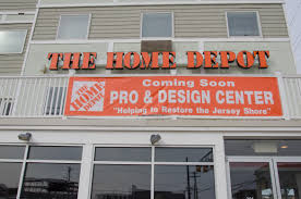 new home depot satellite store opening soon fema gov