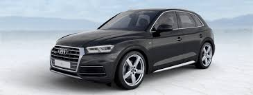 Audi Q5 New Design - all new audi q5 u003e home audi sa